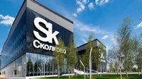We received a Skolkovo Foundation grant