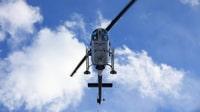 Airborne Laser Methane Assessment